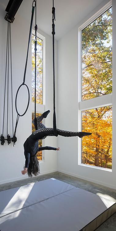 FLY Modern | Studio MM Architect