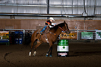 18-J040-Peewee Blitz Races