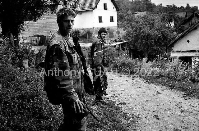 Bosnia.1993.