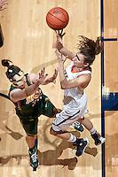 131228-North Dakota State @ UTSA Basketball (W)