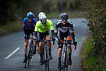Pix: Shaun Flannery/shaunflanneryphotography.com<br /> <br /> COPYRIGHT PICTURE>>SHAUN FLANNERY>01302-570814>>07778315553>><br /> <br /> Danum Trophy Cycle Road Race 2018