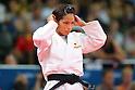 2012 Olympic Games - Judo - Women's -57kg Final