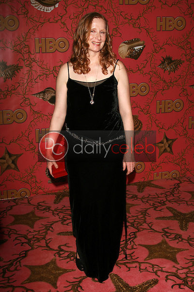 Frances Conroy<br />at the 2006 HBO Emmy After Party. Pacific Design Center, West Hollywood, CA. 08-27-06<br />Dave Edwards/DailyCeleb.com 818-249-4998