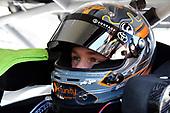 2017 NASCAR Xfinity Series<br /> DC Solar 200<br /> Phoenix International Raceway, Avondale, AZ USA<br /> Friday 17 March 2017<br /> Matt Tifft, Surface Sunscreen / Tunity / Braingear Toyota Camry<br /> World Copyright: Nigel Kinrade/LAT Images<br /> ref: Digital Image 17PHX1nk02575