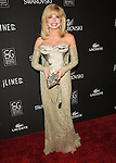 Loni Anderson at The 12th Annual Costume Designers Guild Awards held at The Beverly Hilton Hotel in The Beverly Hills, California on February 25,2010                                                                   Copyright 2010  DVS / RockinExposures