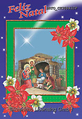 Alfredo, HOLY FAMILIES, HEILIGE FAMILIE, SAGRADA FAMÍLIA, paintings+++++,BRTOCH30841CP,#xr#