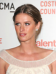 """Nicky Hilton at The West Coast Premiere of """"Valentino: The Last Emperor"""" held at LACMA in Los Angeles, California on April 01,2009                                                                     Copyright 2009 RockinExposures"""