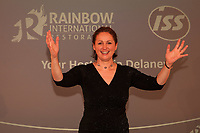Rainbow One Conference 2018