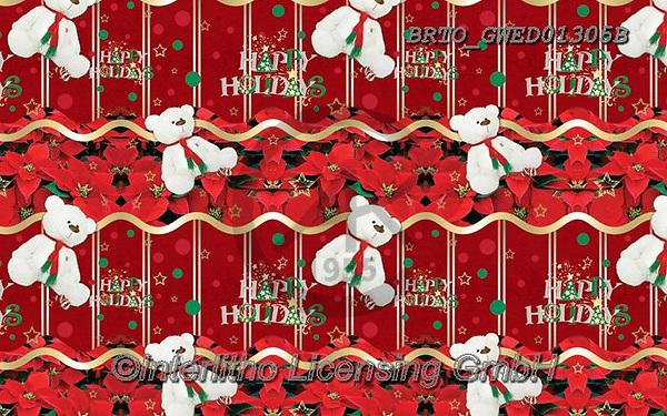 Alfredo, GPXK, paintings+++++,BRTOGWED01305B,#GPXK#, GIFT WRAPS, GESCHENKPAPIER,,PAPEL DE REGALO, Christmas ,