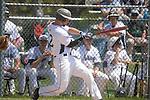 2013 West York Baseball 2