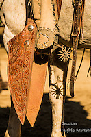 Cowboy and Cowgirl photographs of western ranches working with horses and cattle by western cowboy photographer Jess Lee. Photographing ranches big and small in Wyoming,Montana,Idaho,Oregon,Colorado,Nevada,Arizona,Utah,New Mexico. Western fine art prints and photographs of the western lifestyle by western photographer Jess Lee. Fine Art Limited Edition Photography Of American Cowboys and Cowgirls by Jess Lee