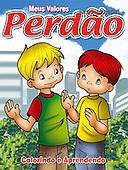 Alfredo, CUTE ANIMALS, books, paintings, BRTOLP20581,#AC# Kinderbücher, niños, libros, illustrations, pinturas