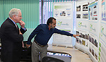 28/10/15_Tour of IIT Madras Research Park