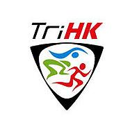 Hong Kong Triathlon Association
