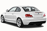 Car images of,,vehicle,izmocars,izmostock,izmo stock,autos,automotive,automotive media,new car,car,automobile,automobiles,studio photography,in studio,car photo 2012 BMW 1-Series  135i  2 Door Coupe undefined