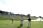 ISPS Handa Wales Open 2013<br /> Celtic Manor Resort<br /> <br /> 01.09.13<br /> <br /> ©Steve Pope-Sportingwales
