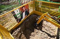 Matteo Salvini; lega;ù