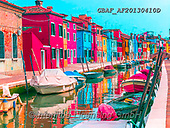Assaf, LANDSCAPES, LANDSCHAFTEN, PAISAJES, photos,+Architecture, Blue Sky, Boat, Boats, Building, Burano, Canal, Color, Colour Image, Colourful, Houses, Italy, Multicolored, Mu+lticoloured, Photography, Reflection, Reflections, River, Vanishing Point, Vilage, Water,Architecture, Blue Sky, Boat, Boats,+Building, Burano, Canal, Color, Colour Image, Colourful, Houses, Italy, Multicolored, Multicoloured, Photography, Reflection+, Reflections, River, Vanishing Point, Vilage, Water+,GBAFAF20130410D,#l#, EVERYDAY