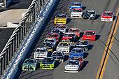 2018-02-17 NXS Daytona