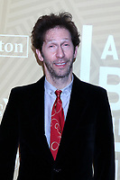 LOS ANGELES - FEB 23:  Tim Blake Nelson at the American Black Film Festival Honors Awards at the Beverly Hilton Hotel on February 23, 2020 in Beverly Hills, CA
