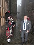 Pic Kenny Smith, Kenny Smith Photography.6 Bluebell Grove, Kelty, Fife, KY4 0GX .Tel 07809 450119,