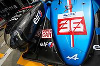 FIA WEC - 6H OF MONZA (ITA)  ROUND 4 - 07/16-18/2021