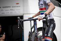 Stage 1: Brussels to Brussels(BEL/192km) 106th Tour de France 2019 (2.UWT)<br /> <br /> ©kramon
