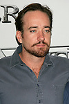**ALL ROUND PICTURES FROM SOLARPIX.COM**.**SYNDICATION RIGHTS FOR UK AND SPAIN ONLY**.Matthew Macfadyen at The Three Musketeers photocall.at the Hotel Bayrischer Hof in Munich, Germany 23 August 2010.This pic: Matthew Macfadyen.JOB REF: 11982          CPR        DATE: 23_08_2010.**MUST CREDIT SOLARPIX.COM OR DOUBLE FEE WILL BE CHARGED**.**MUST NOTIFY SOLARPIX OF ONLINE USAGE**.**CALL US ON: +34 952 811 768 or LOW RATE FROM UK 0844 617 7637**