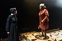 Doubt - A Parable, Southwark Playhouse