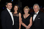 Pix: Shaun Flannery/shaunflanneryphotography.com...COPYRIGHT PICTURE>>SHAUN FLANNERY>01302-570814>>07778315553>>..13th December 2012..Doncaster Chamber Business Awards 2012.