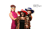 Wedding Photo Booth<br /> Tappan Hill Mansion<br /> <br /> Lauren and John's Wedding