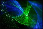 Laser #29