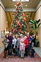 Springfield Christmas 2012