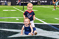 2018-09-24 Texans BMW Luxe Experience