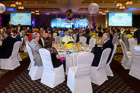 Child Advocates Gala; killy; event;