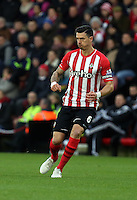 Pictured Sunday 01 February 2015<br />