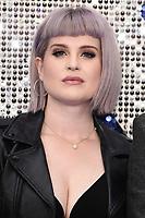 """Kelly Osbourne<br /> arriving for the """"Rocketman"""" premiere in Leicester Square, London<br /> <br /> ©Ash Knotek  D3502  20/05/2019"""