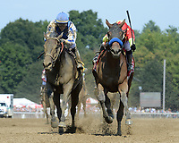 Travers Day 2018