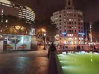 CITY_LOCATION_40083