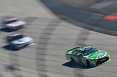 NASCAR XFINITY Series<br /> Use Your Melon Drive Sober 200<br /> Dover International Speedway, Dover, DE USA<br /> Saturday 30 September 2017<br /> Daniel Suarez, Interstate Batteries Toyota Camry<br /> World Copyright: Logan Whitton<br /> LAT Images