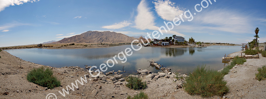 This panoramic image is custom printed due to it's 33x12 inch large size. Please contact us for more information.