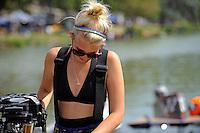 6-H  Miss Erin Pittman   (Outboard Hydroplane)