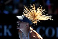 20130124 Tennis Australian Open