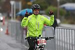 NELSON, NEW ZEALAND JUNE : K2M Multi Sport Event ,Sunday 6 June 2021,Nelson New Zealand. (Photo by Evan Barnes Shuttersport Limited)959