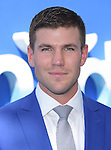 "Austin Stowell attends The Warner Bros Pictures L.A. Premiere of ""Dolphin Tale 2"" held at The Regency Village Theatre in Westwood, California on September 07,2014                                                                               © 2014 Hollywood Press Agency"
