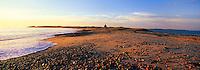 North Light Block Island