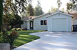 Yolo County, CA.  Frank Balthis