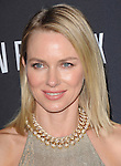 Naomi Watts<br /> <br />  attends THE WEINSTEIN COMPANY & NETFLIX 2014 GOLDEN GLOBES AFTER-PARTY held at The Beverly Hilton Hotel in Beverly Hills, California on January 12,2014                                                                               © 2014 Hollywood Press Agency