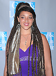 Naia Kete attends the An Evening With Women held at The Beverly Hilton in Beverly Hills, California on May 19,2012                                                                               © 2012 DVS / Hollywood Press Agency