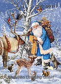 Marcello, CHRISTMAS SANTA, SNOWMAN, WEIHNACHTSMÄNNER, SCHNEEMÄNNER, PAPÁ NOEL, MUÑECOS DE NIEVE, paintings+++++,ITMCXM2149,#x#